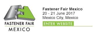 FF Mexico 2017_logo