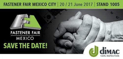 FFMexico2017_logo