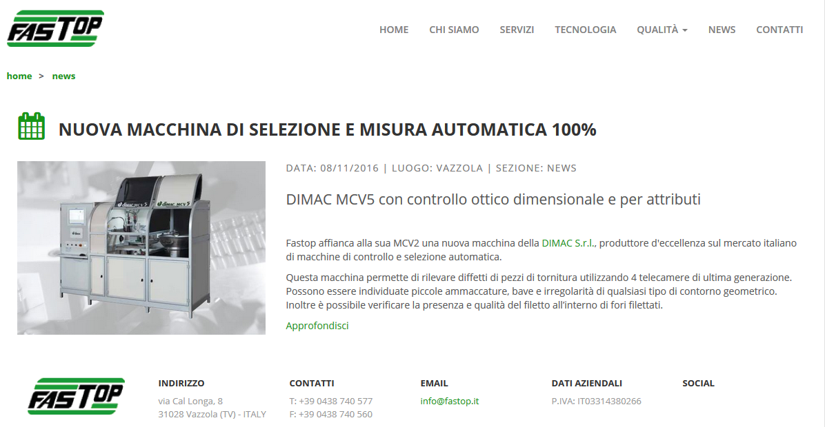 Fasttop_MCV5