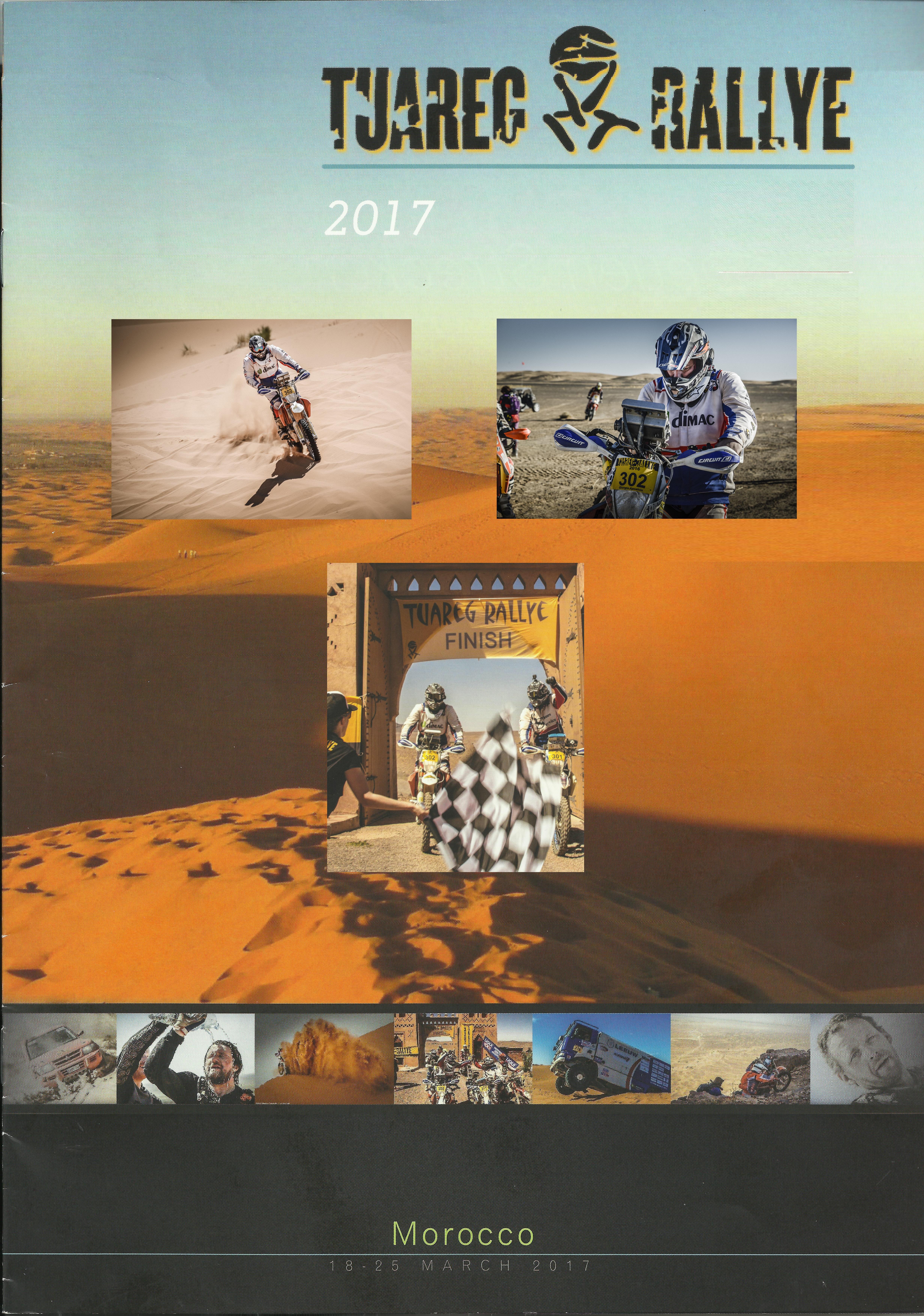 TUAREG-2017-C