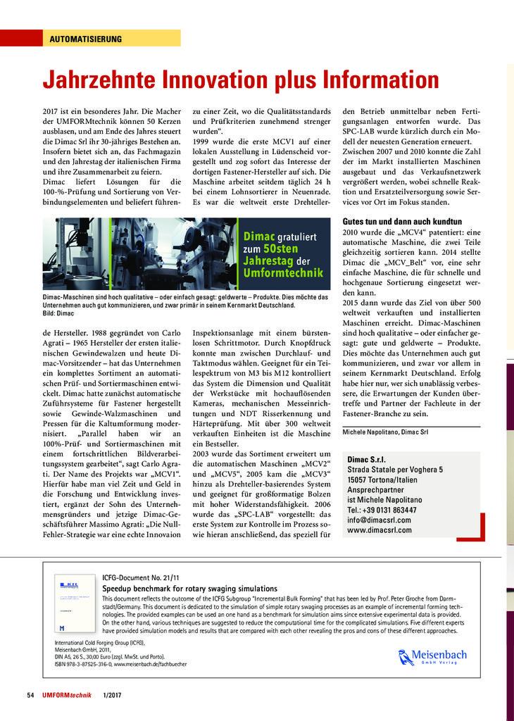 thumbnail of UMFORMtechnik-1-2017-page-054um