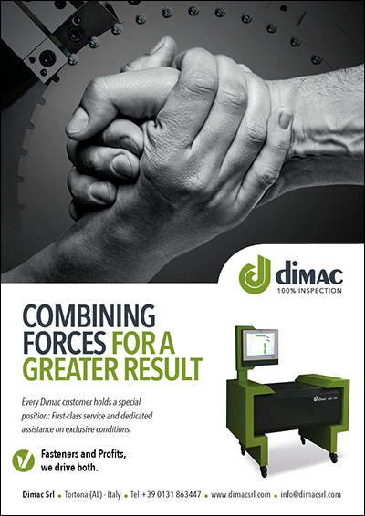 Dimac-100%-inspection-2017