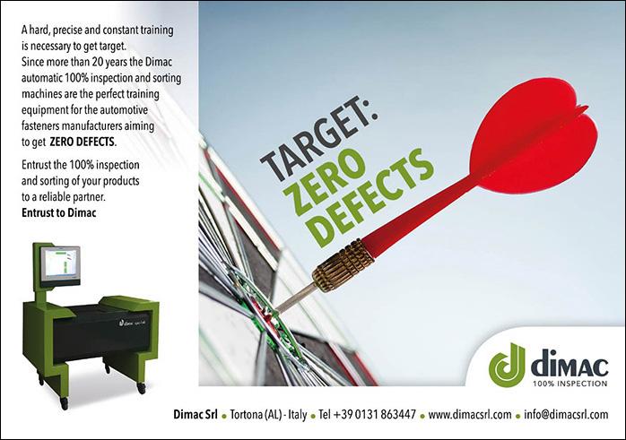 Dimac-100%-inspection-target-2016-3