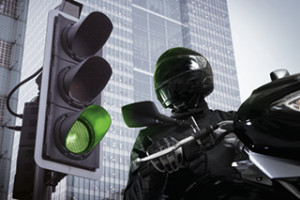 Green light for your business - 2017