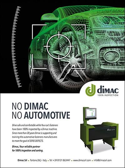 Dimac-100%-inspection-wireframe-2016-2