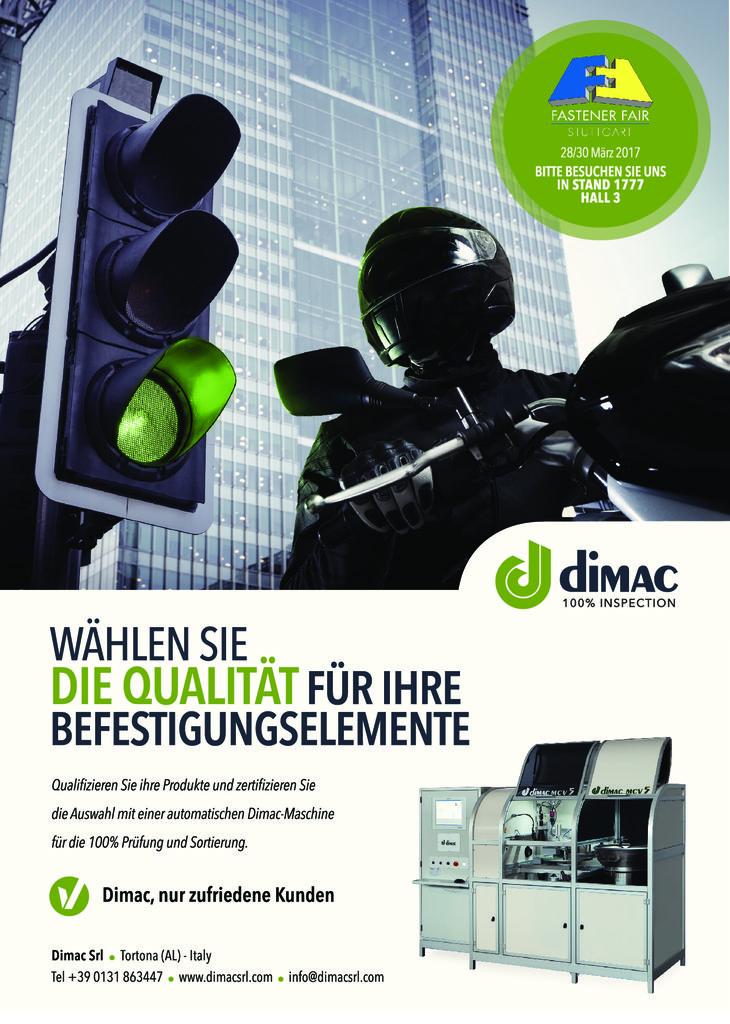 thumbnail of Dimac UM 01-17 210×297+