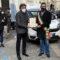 Dimac sostiene il Progetto Mobilità Garantita del Comune di Tortona
