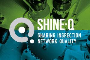 SHINE-Q: il nuovo progetto smart per la servitization del parco macchine