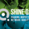SHINE-Q: the new project for 100% inspection smart servitization