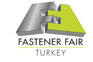 Fastener Fair Turkey 2016