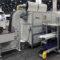 Dimac & Jobal: 100% inspection for North American market