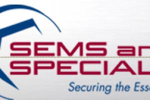Stati Uniti. Installata con successo la Macchina Multi-Stazione Dimac per Controllo & Selezione