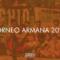 Torneo Armana 2021 Tortona