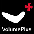 Volume-Plus-Logo-2017