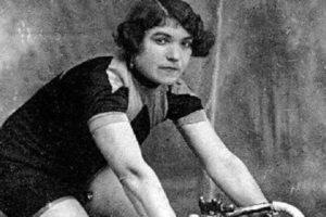 Nuovi appuntamenti con gli Assi del ciclismo