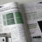 Technologische Nachrichten von Dimac im Juli-August-September-Presse