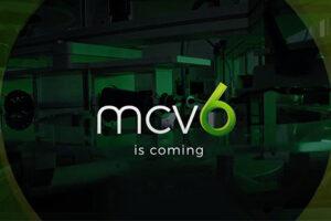 Dimac mcv6 arrive