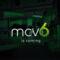 Dimac mcv6 is coming