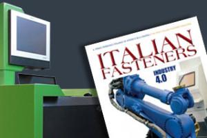 La nuova generazione SPC-LAB su Italian Fasteners