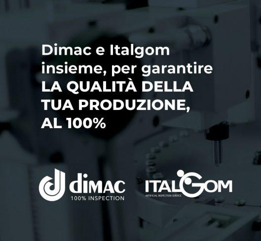 cover-Dimac-Italgom-3