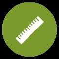 icone2-03