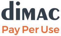 logo-dimac-pay-per-use