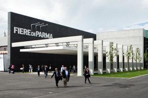 Continua a seguirci a MECSPE Parma