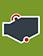 icone_catalogo-05