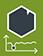 icone_catalogo-06