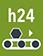 icone_catalogo-07